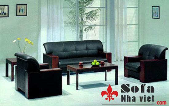 Sofa văn phòng mã 009