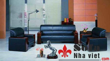 Sofa văn phòng mã 103