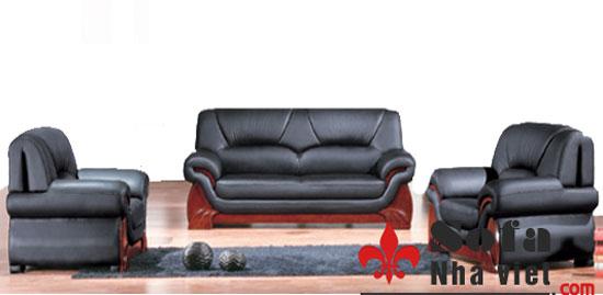 Sofa văn phòng mã 106