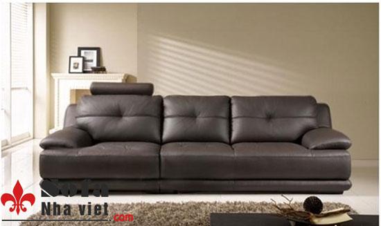 sofa văng mã 21