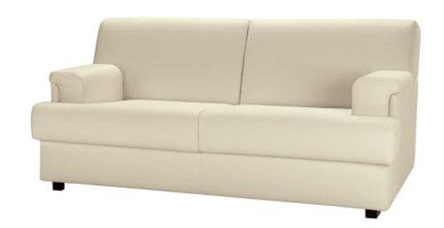 sofa văng mã 22