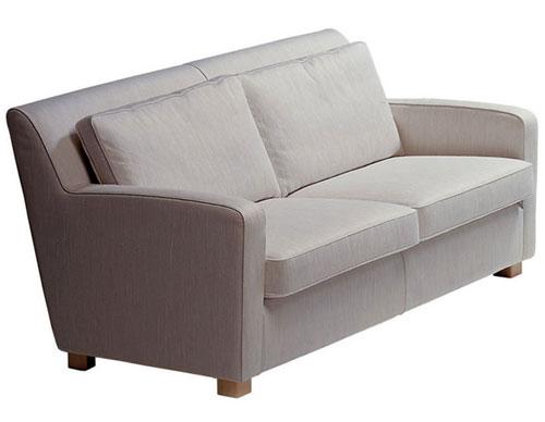 sofa văng mã 23