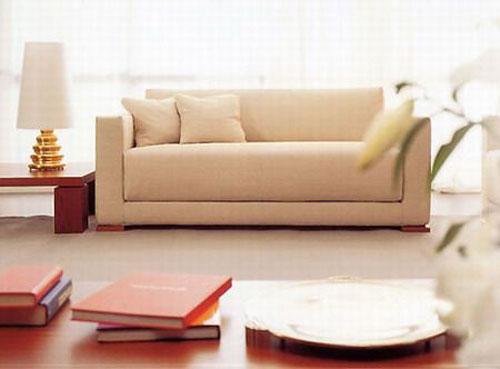 sofa văng mã 24