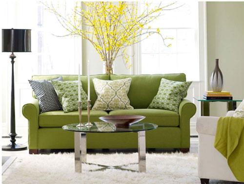 sofa văng mã 25