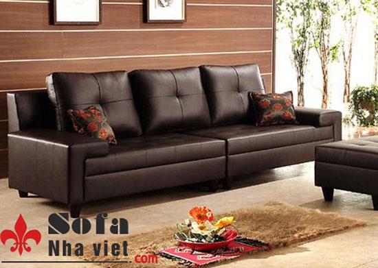 sofa văng mã 26