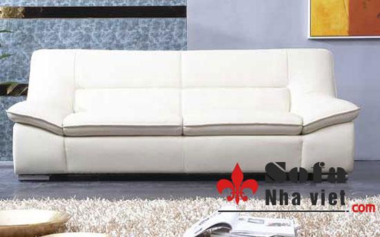 sofa văng mã 27