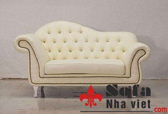 http://sofanhaviet.vn/images/pro/sofa-vang-ma-28_261.jpg