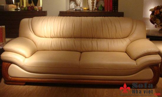 sofa văng mã 29