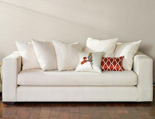 sofa văng mã 30