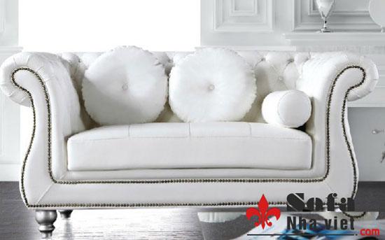 sofa văng mã 31