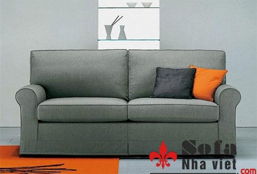sofa văng mã 32
